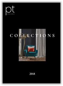 2018-01_fabric_collections